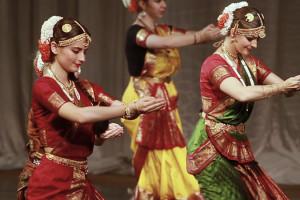 indian-dance-00_01_38_07-still002