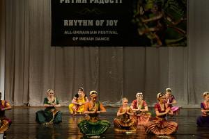 indian-dance-00_02_05_07-still003