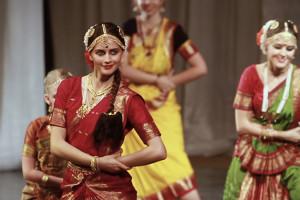 indian-dance-00_02_36_20-still005