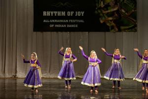 indian-dance-00_04_58_24-still008