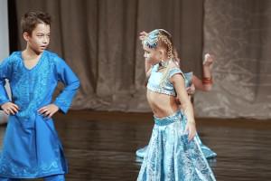 indian-dance-00_08_45_17-still014