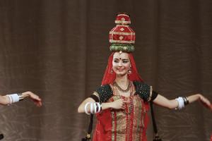 indian-dance-00_12_25_18-still021