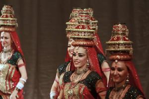 indian-dance-00_13_31_21-still022