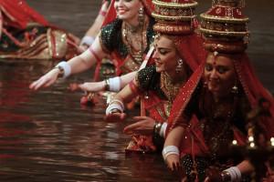 indian-dance-00_14_03_07-still023
