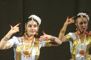 indian-dance-00_16_02_14-still029