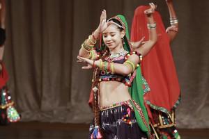 indian-dance-00_21_57_07-still037