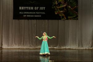 indian-dance-00_24_22_07-still040