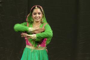indian-dance-00_24_42_00-still042