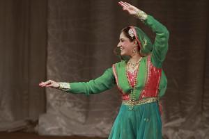 indian-dance-00_24_57_22-still044