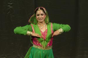 indian-dance-00_25_18_06-still045