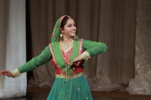 indian-dance-00_25_40_21-still046
