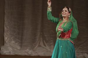 indian-dance-00_25_52_01-still047