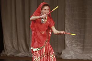 indian-dance-00_35_56_15-still053