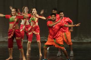 indian-dance-00_40_12_01-still059