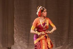 indian-dance-00_41_08_13-still063