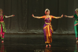 indian-dance-00_41_15_03-still064