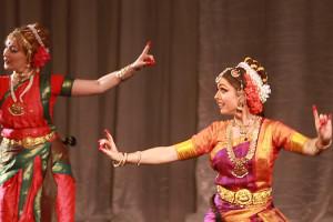 indian-dance-00_41_39_13-still066