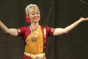 indian-dance-00_43_47_00-still072