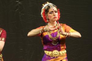 indian-dance-00_46_02_19-still076