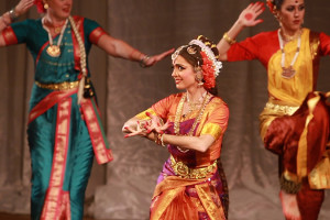 indian-dance-00_46_43_01-still077