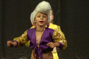 indian-dance-00_57_41_00-still087