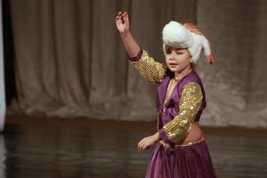 indian-dance-00_58_42_06-still089