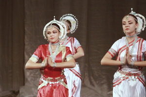 indian-dance-01_00_04_20-still093