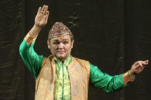 indian-dance-01_08_13_11-still105