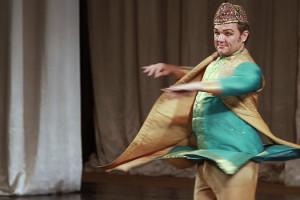 indian-dance-01_10_23_22-still107