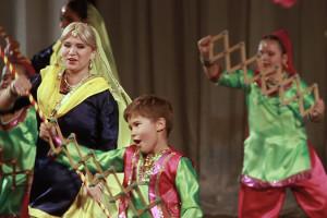indian-dance-01_15_06_11-still110