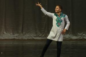 indian-dance-01_21_47_10-still121