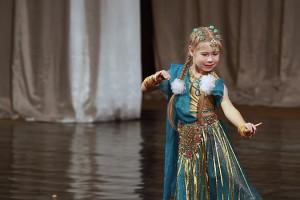 indian-dance-01_26_59_13-still131
