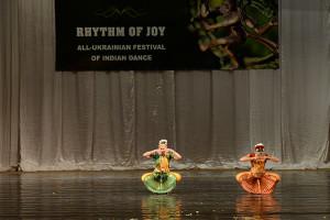 indian-dance-01_29_18_24-still132