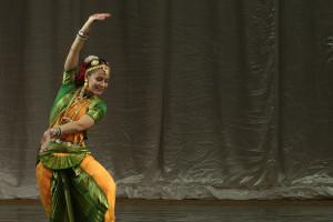 indian-dance-01_31_16_01-still137