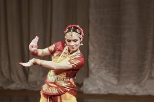 indian-dance-01_31_25_23-still138