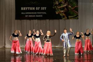 indian-dance-01_35_09_06-still143