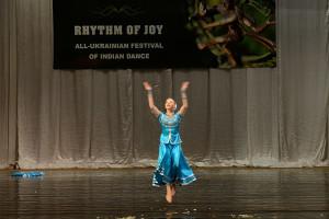 indian-dance-01_47_42_13-still161