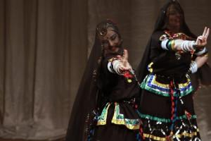 indian-dance-01_49_45_15-still165