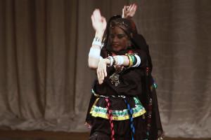 indian-dance-01_50_48_12-still167