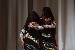 indian-dance-01_51_15_16-still168