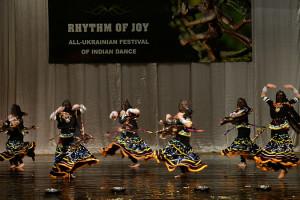 indian-dance-01_52_03_21-still169