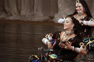 indian-dance-01_52_58_16-still170