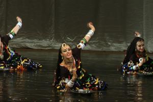 indian-dance-01_53_43_18-still172