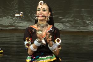 indian-dance-01_53_59_20-still173