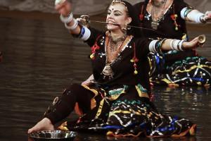 indian-dance-01_54_10_02-still174