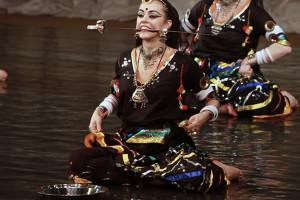 indian-dance-01_54_46_12-still175