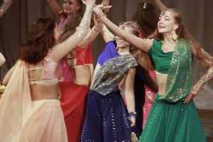 indian-dance-01_59_02_03-still183