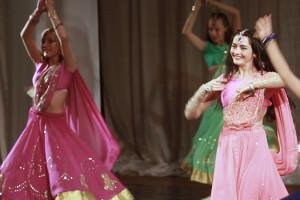 indian-dance-01_59_54_06-still184