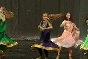 indian-dance-02_00_16_15-still185