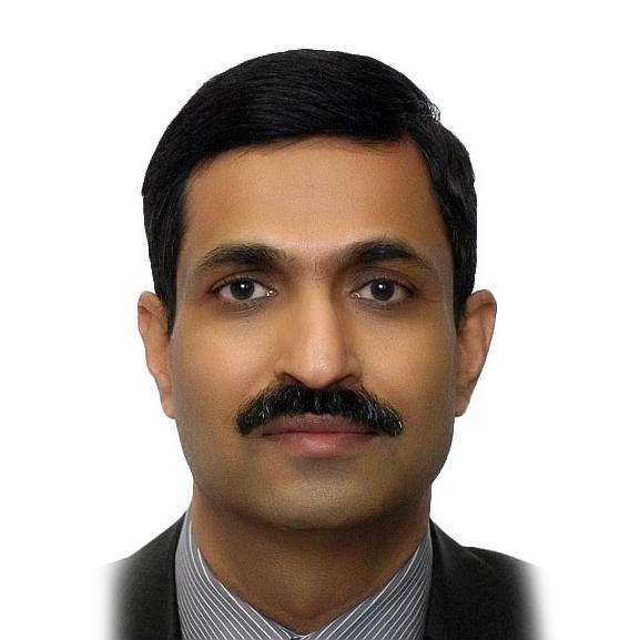 Mohan-Yadav